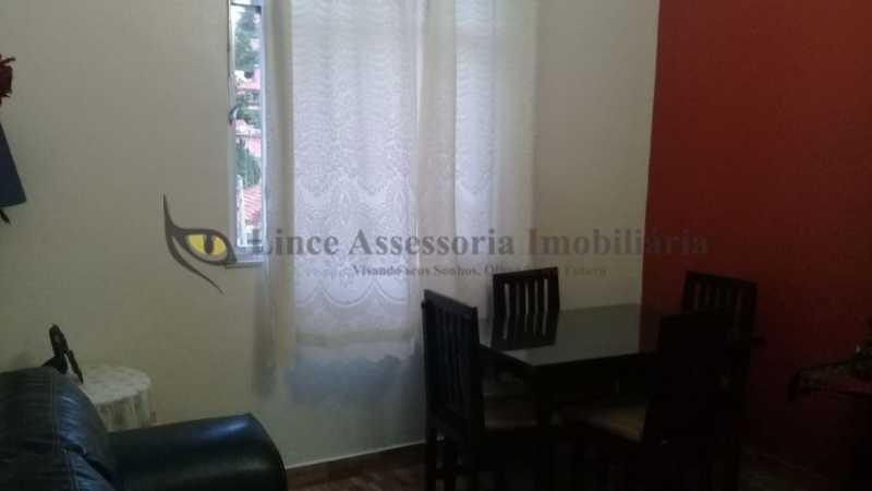 02. - Apartamento 2 quartos à venda Lins de Vasconcelos, Norte,Rio de Janeiro - R$ 160.000 - TAAP22194 - 3