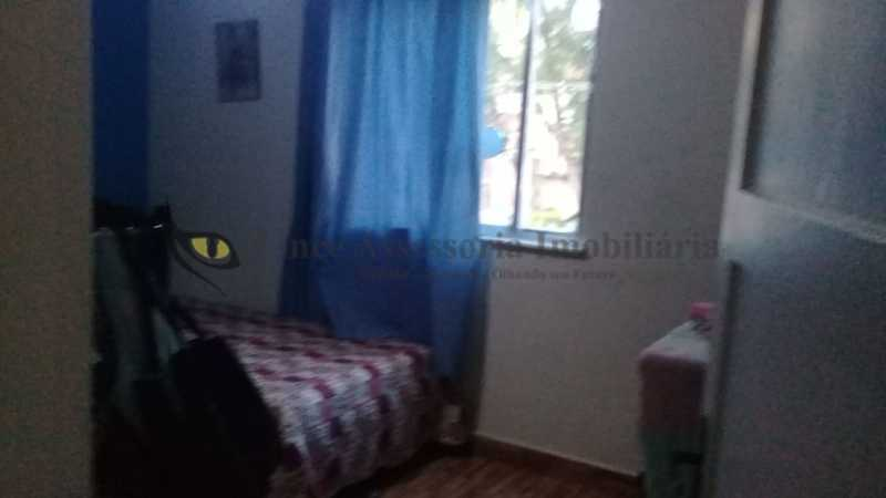 03. - Apartamento 2 quartos à venda Lins de Vasconcelos, Norte,Rio de Janeiro - R$ 170.000 - TAAP22194 - 4