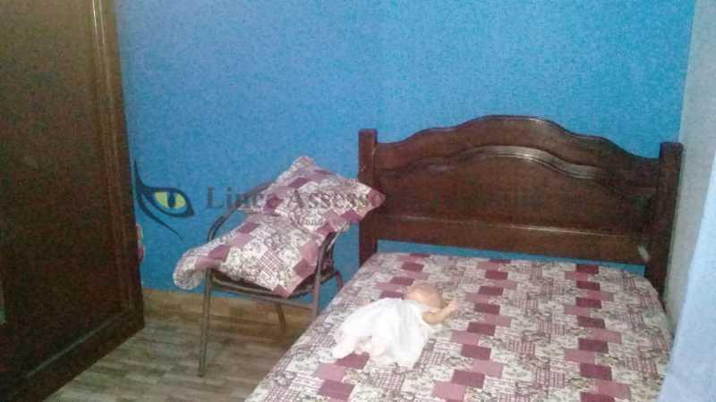 04. - Apartamento 2 quartos à venda Lins de Vasconcelos, Norte,Rio de Janeiro - R$ 160.000 - TAAP22194 - 5
