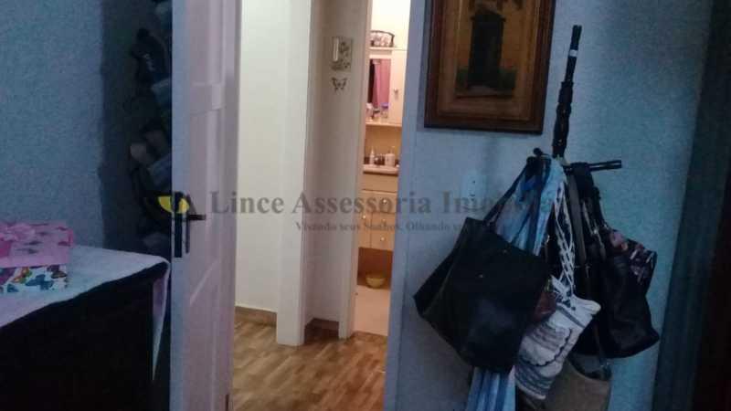 06. - Apartamento 2 quartos à venda Lins de Vasconcelos, Norte,Rio de Janeiro - R$ 160.000 - TAAP22194 - 7