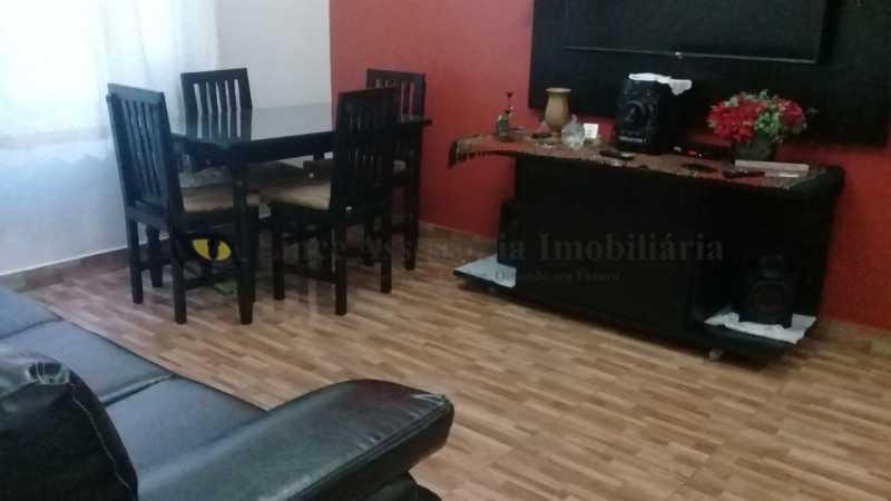 07. - Apartamento 2 quartos à venda Lins de Vasconcelos, Norte,Rio de Janeiro - R$ 160.000 - TAAP22194 - 8