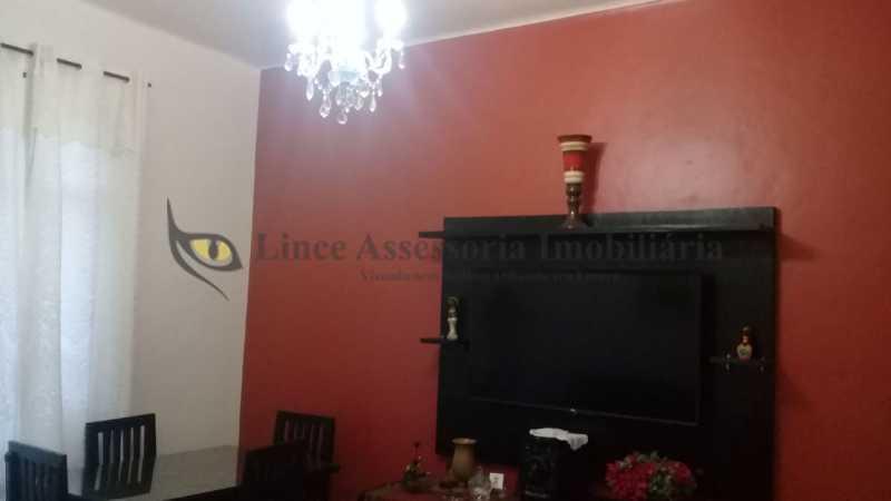 08. - Apartamento 2 quartos à venda Lins de Vasconcelos, Norte,Rio de Janeiro - R$ 170.000 - TAAP22194 - 9