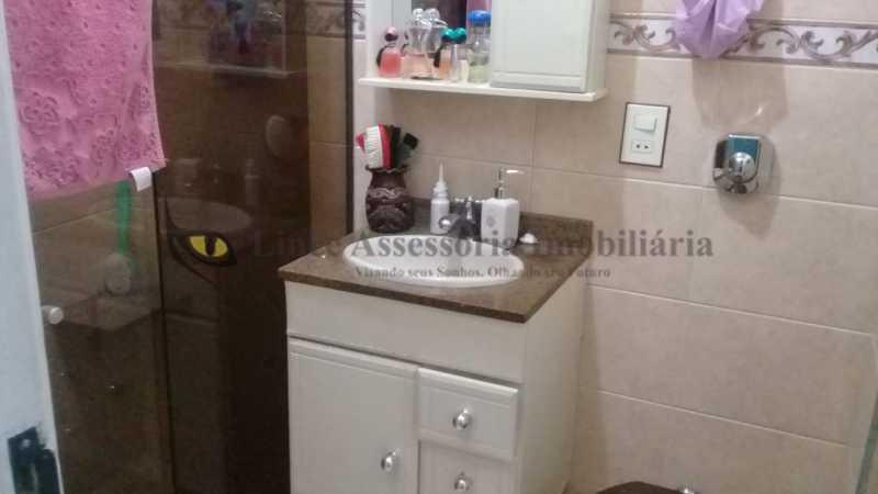 09. - Apartamento 2 quartos à venda Lins de Vasconcelos, Norte,Rio de Janeiro - R$ 160.000 - TAAP22194 - 10