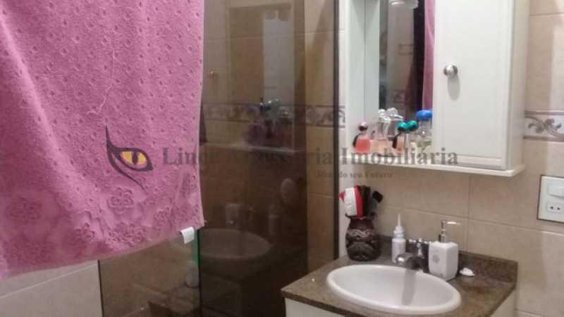 10. - Apartamento 2 quartos à venda Lins de Vasconcelos, Norte,Rio de Janeiro - R$ 160.000 - TAAP22194 - 11