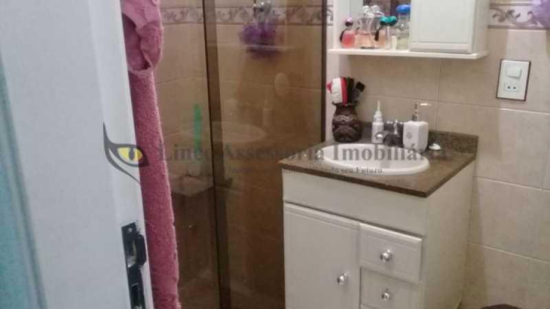 11. - Apartamento 2 quartos à venda Lins de Vasconcelos, Norte,Rio de Janeiro - R$ 170.000 - TAAP22194 - 12