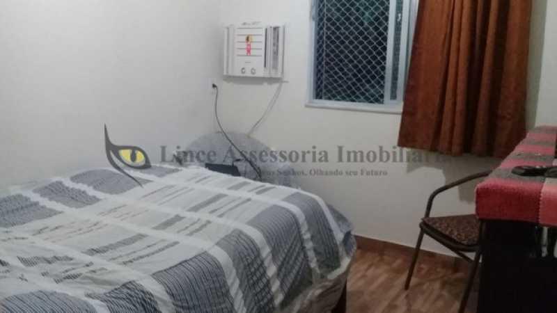 13. - Apartamento 2 quartos à venda Lins de Vasconcelos, Norte,Rio de Janeiro - R$ 160.000 - TAAP22194 - 14