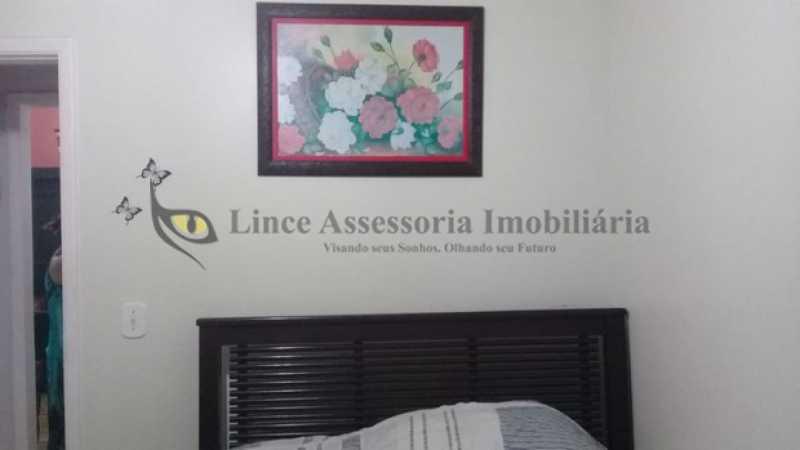 16. - Apartamento 2 quartos à venda Lins de Vasconcelos, Norte,Rio de Janeiro - R$ 160.000 - TAAP22194 - 17