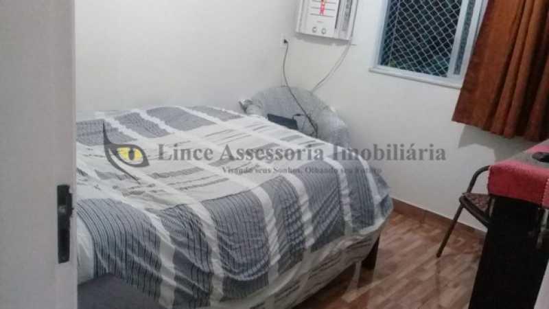 17. - Apartamento 2 quartos à venda Lins de Vasconcelos, Norte,Rio de Janeiro - R$ 160.000 - TAAP22194 - 18