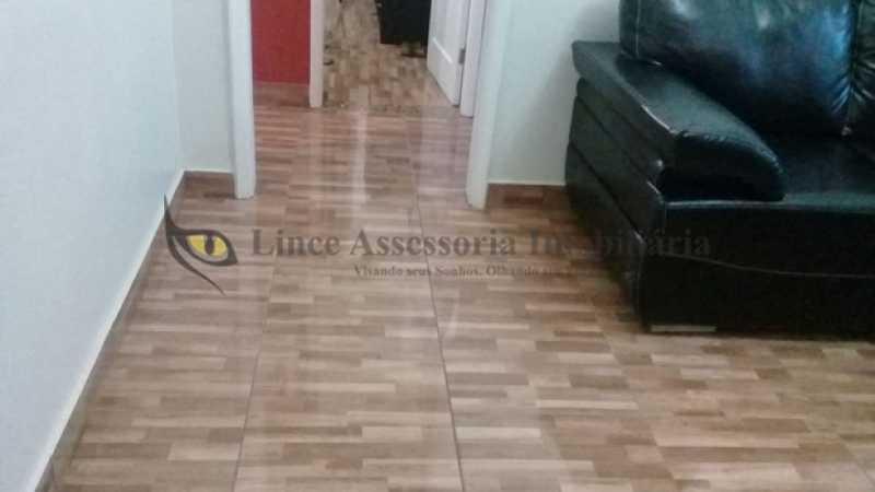 18. - Apartamento 2 quartos à venda Lins de Vasconcelos, Norte,Rio de Janeiro - R$ 160.000 - TAAP22194 - 19