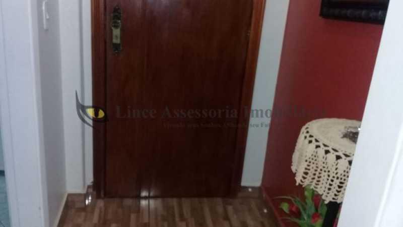 19. - Apartamento 2 quartos à venda Lins de Vasconcelos, Norte,Rio de Janeiro - R$ 160.000 - TAAP22194 - 20