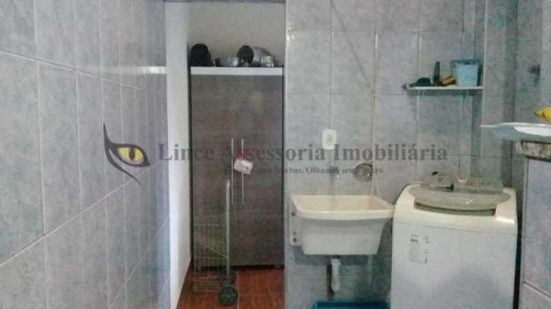 20. - Apartamento 2 quartos à venda Lins de Vasconcelos, Norte,Rio de Janeiro - R$ 160.000 - TAAP22194 - 21