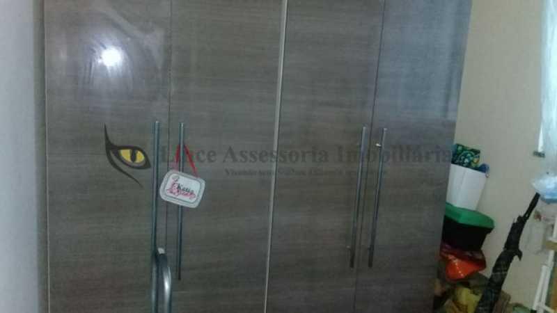 22. - Apartamento 2 quartos à venda Lins de Vasconcelos, Norte,Rio de Janeiro - R$ 160.000 - TAAP22194 - 23