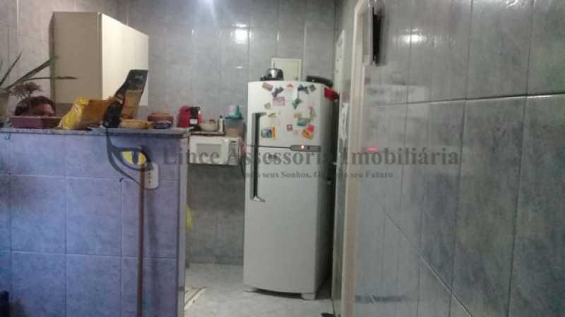 24. - Apartamento 2 quartos à venda Lins de Vasconcelos, Norte,Rio de Janeiro - R$ 160.000 - TAAP22194 - 25