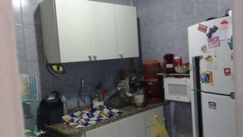 25. - Apartamento 2 quartos à venda Lins de Vasconcelos, Norte,Rio de Janeiro - R$ 170.000 - TAAP22194 - 26