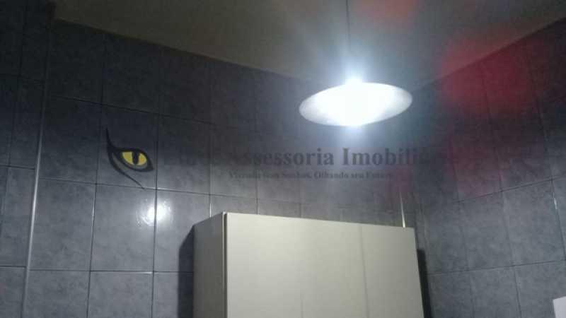 26. - Apartamento 2 quartos à venda Lins de Vasconcelos, Norte,Rio de Janeiro - R$ 170.000 - TAAP22194 - 27