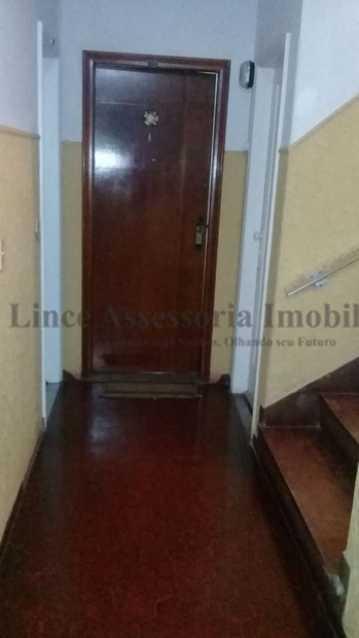 27. - Apartamento 2 quartos à venda Lins de Vasconcelos, Norte,Rio de Janeiro - R$ 160.000 - TAAP22194 - 28
