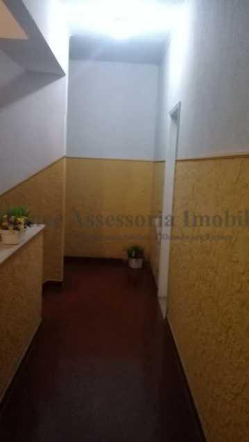 28. - Apartamento 2 quartos à venda Lins de Vasconcelos, Norte,Rio de Janeiro - R$ 160.000 - TAAP22194 - 29