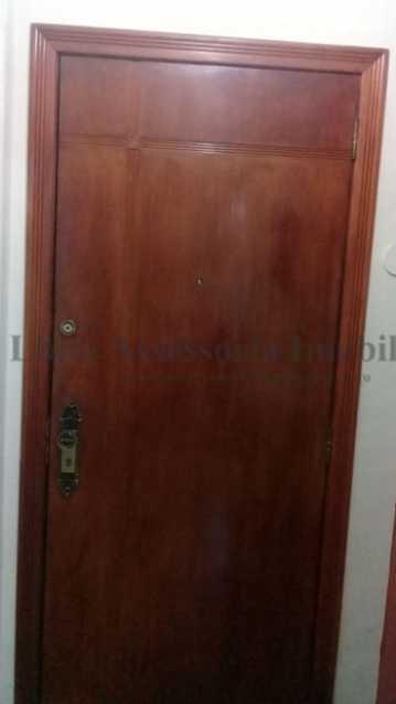 29. - Apartamento 2 quartos à venda Lins de Vasconcelos, Norte,Rio de Janeiro - R$ 160.000 - TAAP22194 - 30