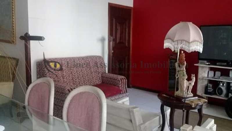 03. - Apartamento 3 quartos à venda Tijuca, Norte,Rio de Janeiro - R$ 840.000 - TAAP31237 - 4