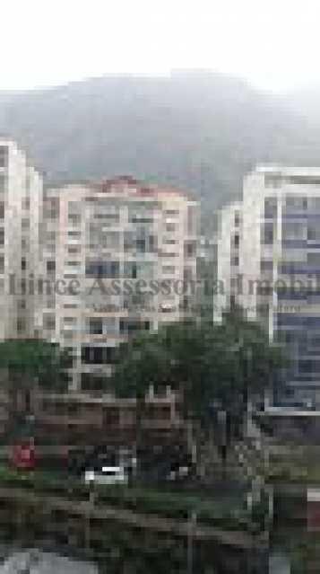 04. - Apartamento 3 quartos à venda Tijuca, Norte,Rio de Janeiro - R$ 840.000 - TAAP31237 - 5
