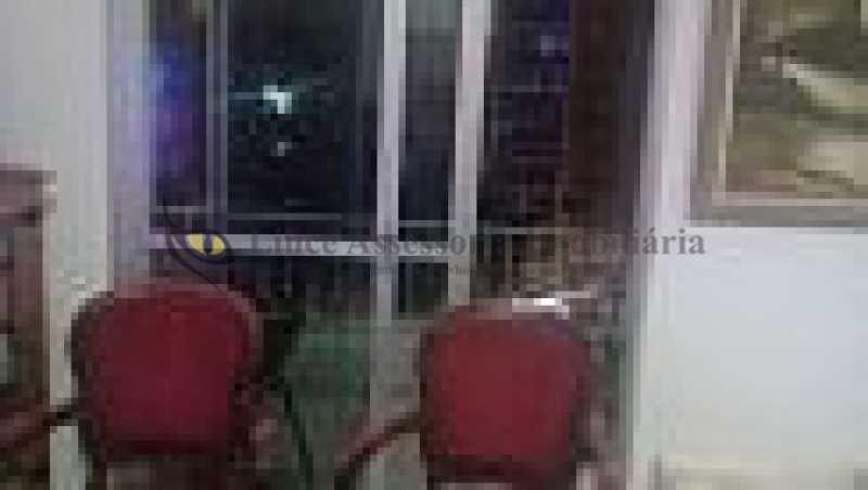 05. - Apartamento 3 quartos à venda Tijuca, Norte,Rio de Janeiro - R$ 840.000 - TAAP31237 - 6