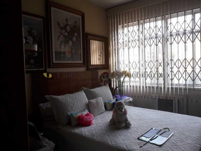 QUARTO - Apartamento 2 quartos à venda Méier, Norte,Rio de Janeiro - R$ 265.000 - TAAP22198 - 8