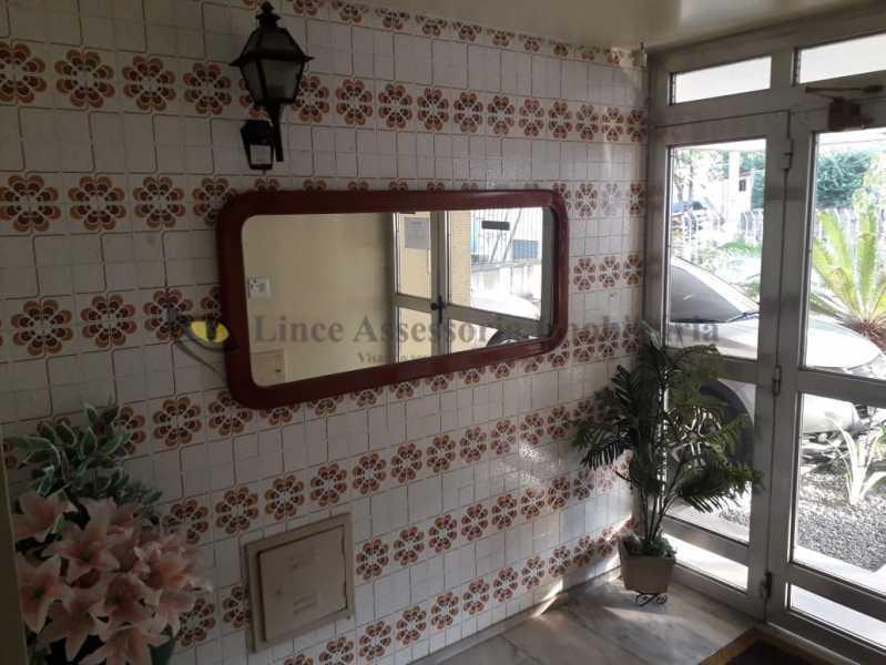 23IMG-20200110-WA0097 - Apartamento 2 quartos à venda Méier, Norte,Rio de Janeiro - R$ 265.000 - TAAP22198 - 29