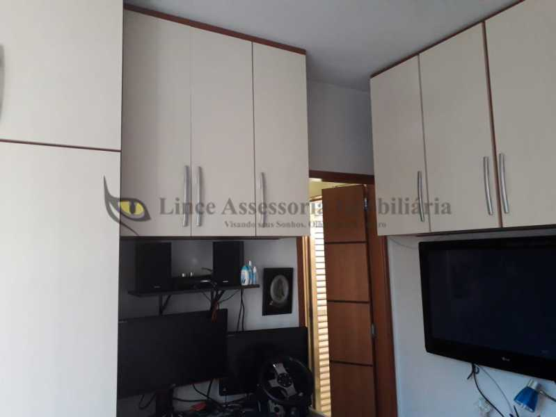COZINHA - Apartamento 2 quartos à venda Méier, Norte,Rio de Janeiro - R$ 265.000 - TAAP22198 - 21