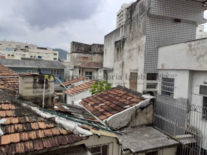 vista - Apartamento Andaraí, Norte,Rio de Janeiro, RJ À Venda, 1 Quarto, 56m² - TAAP10431 - 25