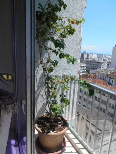 06 - Cobertura 3 quartos à venda Tijuca, Norte,Rio de Janeiro - R$ 860.000 - TACO30140 - 7