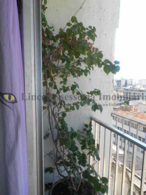 07 - Cobertura 3 quartos à venda Tijuca, Norte,Rio de Janeiro - R$ 860.000 - TACO30140 - 10