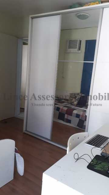 09 - Cobertura 3 quartos à venda Tijuca, Norte,Rio de Janeiro - R$ 860.000 - TACO30140 - 11