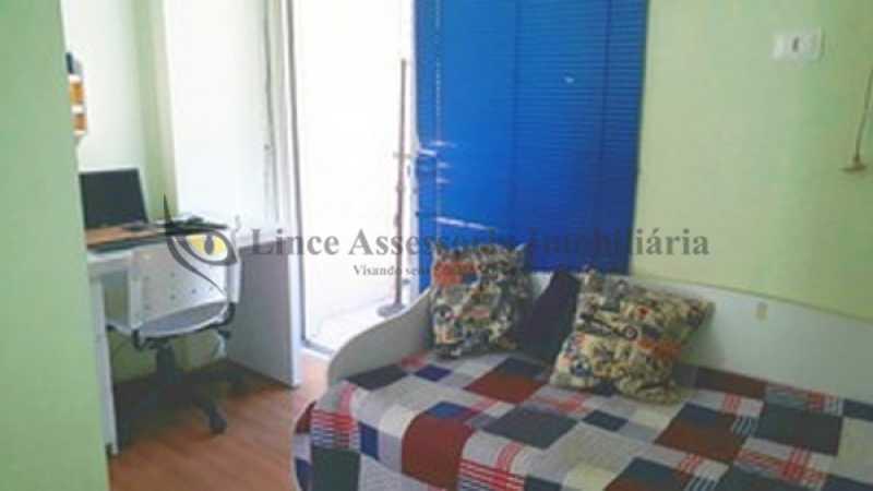 10 - Cobertura 3 quartos à venda Tijuca, Norte,Rio de Janeiro - R$ 860.000 - TACO30140 - 12
