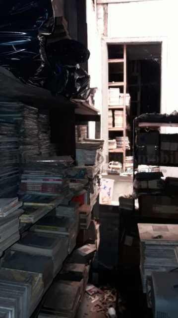 05 - Loja 293m² à venda Centro,RJ - R$ 1.900.000 - TALJ00035 - 6