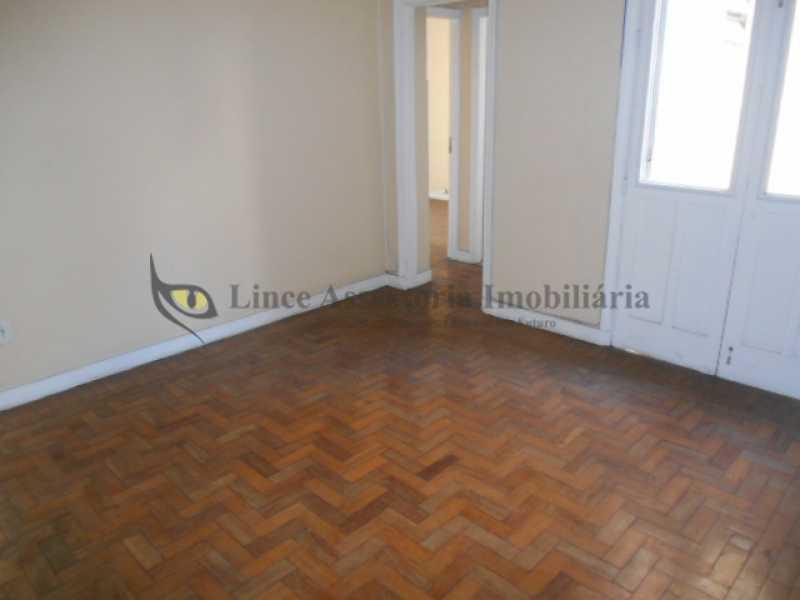 03 - Apartamento 2 quartos à venda Rio Comprido, Norte,Rio de Janeiro - R$ 285.000 - TAAP22207 - 4