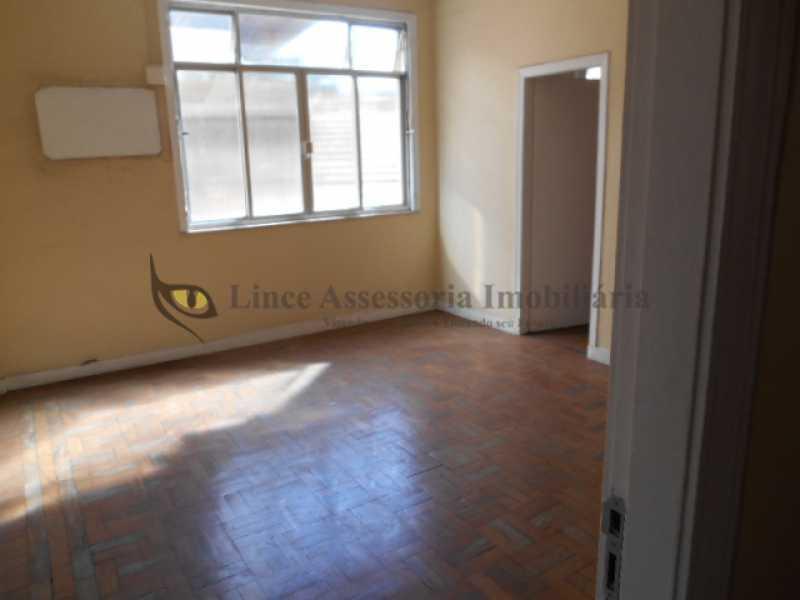 04 - Apartamento 2 quartos à venda Rio Comprido, Norte,Rio de Janeiro - R$ 285.000 - TAAP22207 - 5