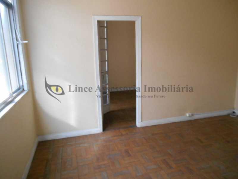 05 - Apartamento 2 quartos à venda Rio Comprido, Norte,Rio de Janeiro - R$ 285.000 - TAAP22207 - 6