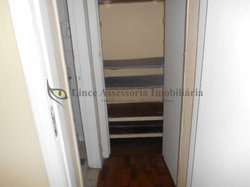 06 - Apartamento 2 quartos à venda Rio Comprido, Norte,Rio de Janeiro - R$ 285.000 - TAAP22207 - 7