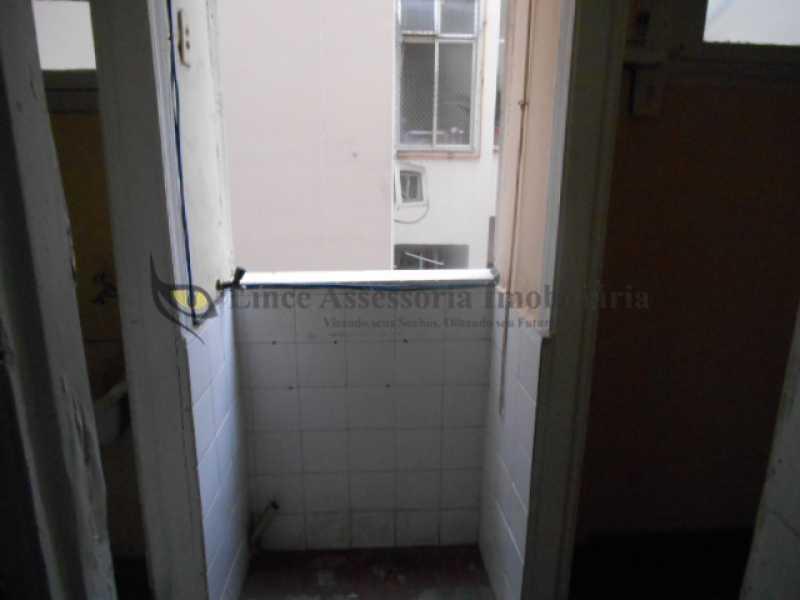 07 - Apartamento 2 quartos à venda Rio Comprido, Norte,Rio de Janeiro - R$ 285.000 - TAAP22207 - 8