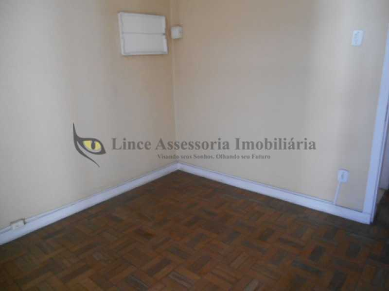 08 - Apartamento 2 quartos à venda Rio Comprido, Norte,Rio de Janeiro - R$ 285.000 - TAAP22207 - 9
