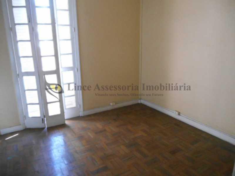 09 - Apartamento 2 quartos à venda Rio Comprido, Norte,Rio de Janeiro - R$ 285.000 - TAAP22207 - 10