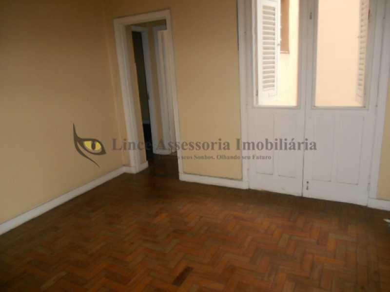 10 - Apartamento 2 quartos à venda Rio Comprido, Norte,Rio de Janeiro - R$ 285.000 - TAAP22207 - 11