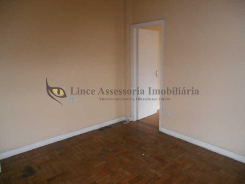 11 - Apartamento 2 quartos à venda Rio Comprido, Norte,Rio de Janeiro - R$ 285.000 - TAAP22207 - 12