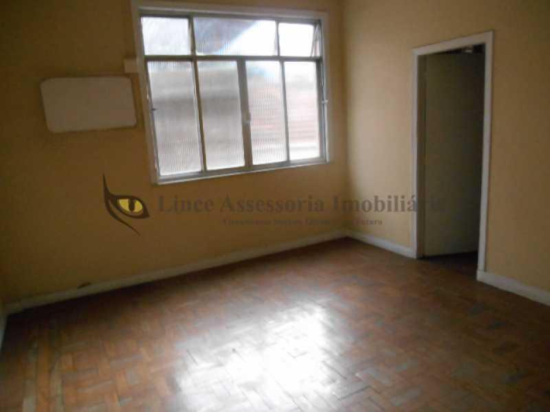 12 - Apartamento 2 quartos à venda Rio Comprido, Norte,Rio de Janeiro - R$ 285.000 - TAAP22207 - 13