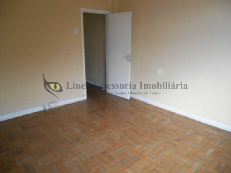 14 - Apartamento 2 quartos à venda Rio Comprido, Norte,Rio de Janeiro - R$ 285.000 - TAAP22207 - 15