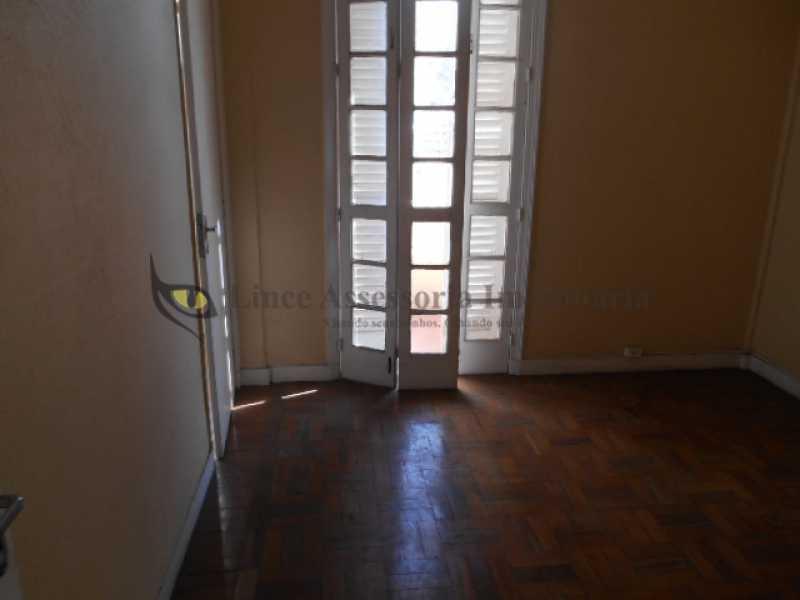 15 - Apartamento 2 quartos à venda Rio Comprido, Norte,Rio de Janeiro - R$ 285.000 - TAAP22207 - 16