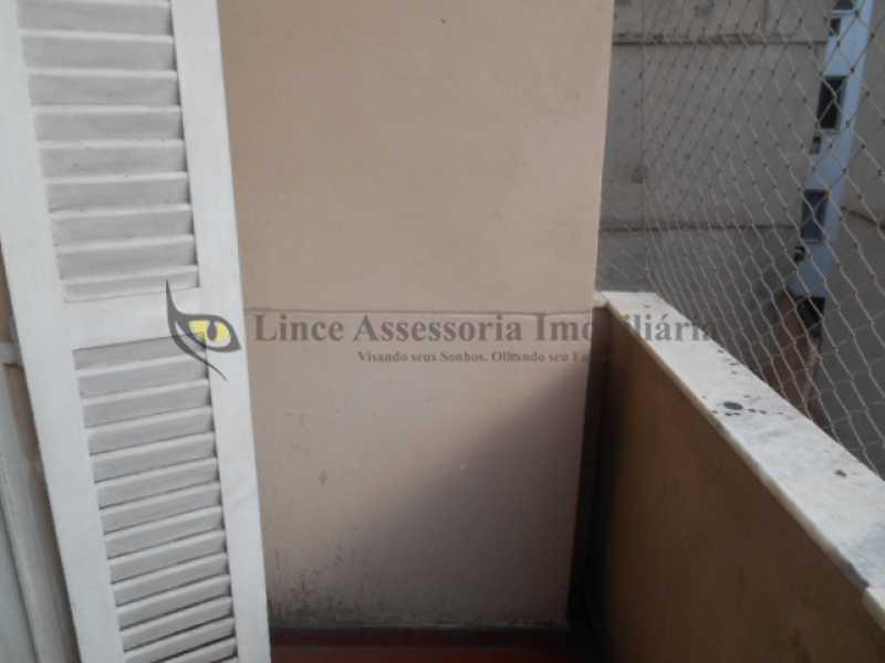 16 - Apartamento 2 quartos à venda Rio Comprido, Norte,Rio de Janeiro - R$ 285.000 - TAAP22207 - 17