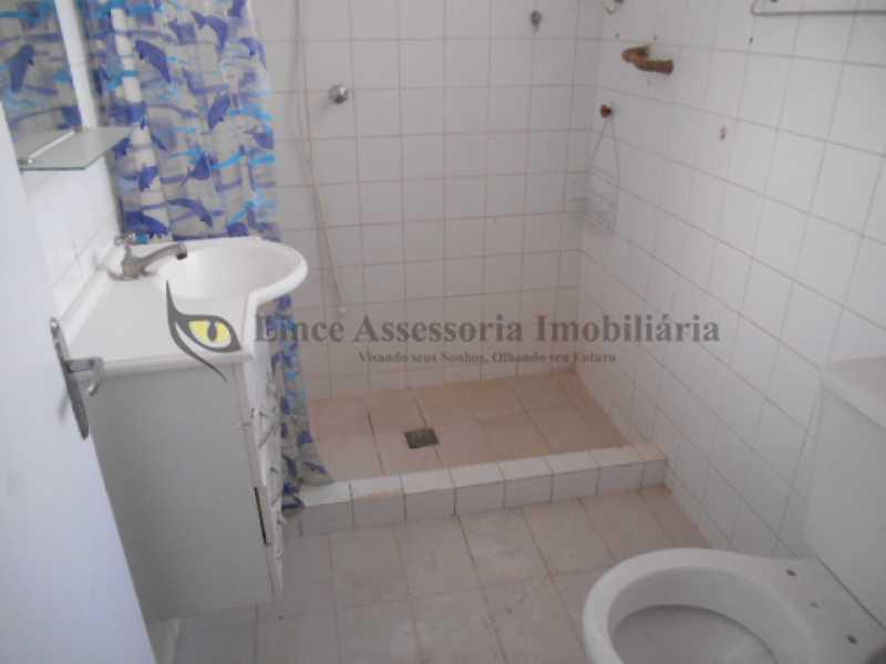 19 - Apartamento 2 quartos à venda Rio Comprido, Norte,Rio de Janeiro - R$ 285.000 - TAAP22207 - 20