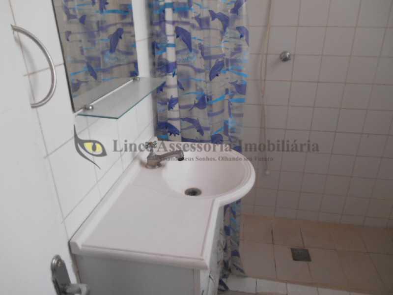 20 - Apartamento 2 quartos à venda Rio Comprido, Norte,Rio de Janeiro - R$ 285.000 - TAAP22207 - 21