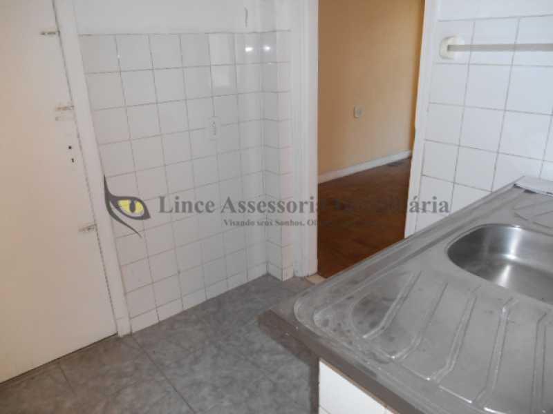 24 - Apartamento 2 quartos à venda Rio Comprido, Norte,Rio de Janeiro - R$ 285.000 - TAAP22207 - 25